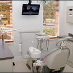 Permanent Teeth Deland